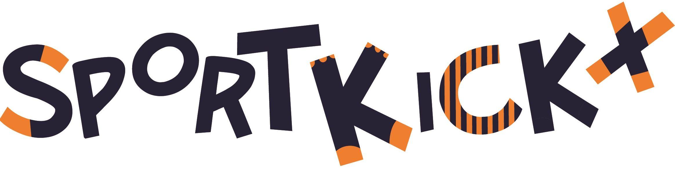 Sportkickx